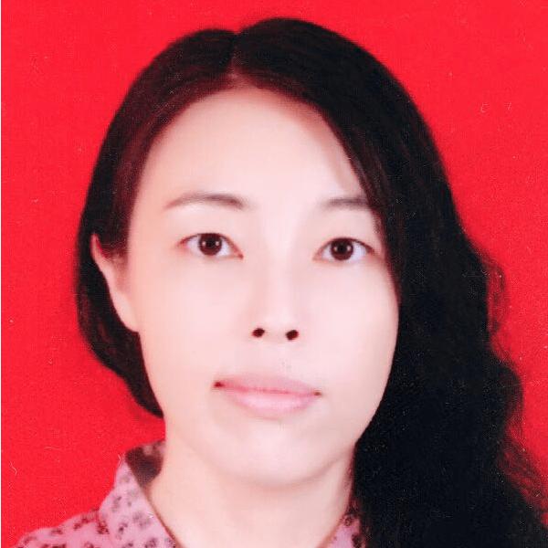 Dr. Sunxin Wang