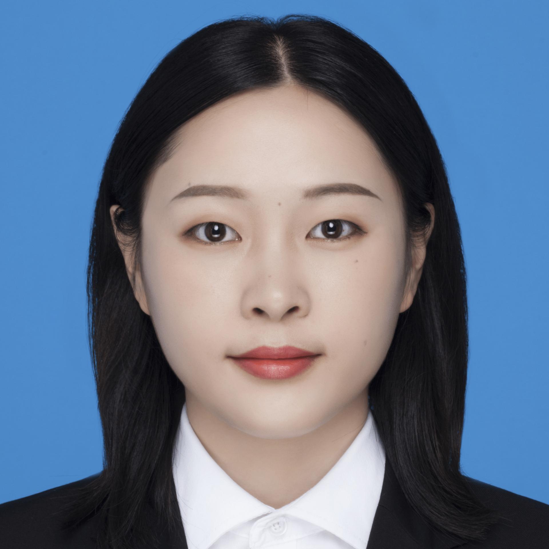 Xiaolin Xi