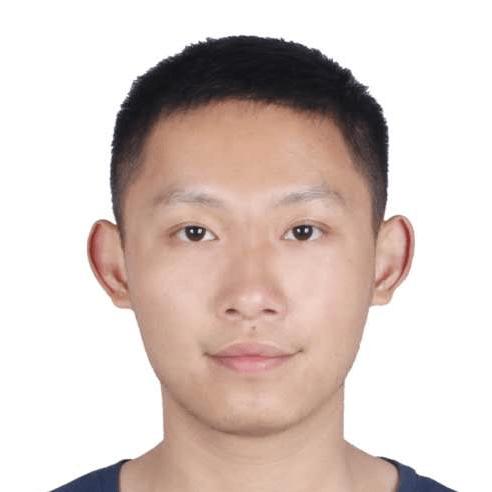 Ziwei Su