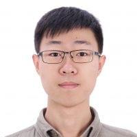 Zhaojun Qin