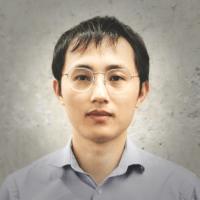 Dr. Yuqian Lu