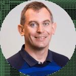Associate Professor Duncan McGillivray