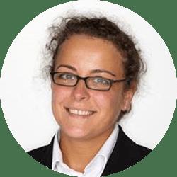 Dr Simone Weyand