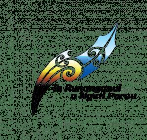 Logo of Te Runanganui o Ngati Porou