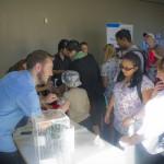 MOTAT Street Science Fair 2014