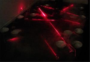 laser_maze