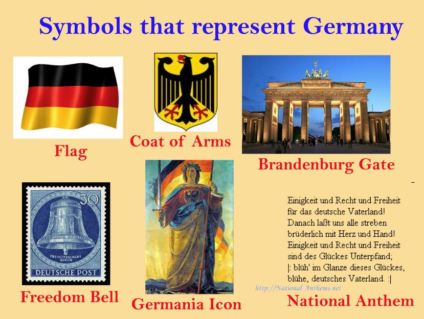 Primary Years German Craigburn Page 5