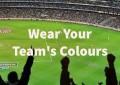 team-colours