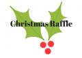 christmas-raffle