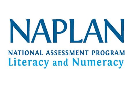 Image result for naplan 2019