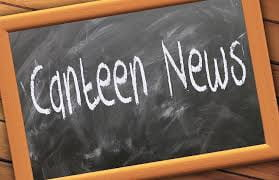 """Image result for canteen news"""""""