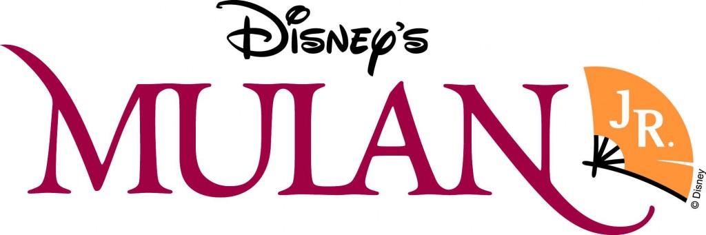 mulan-jr-logo