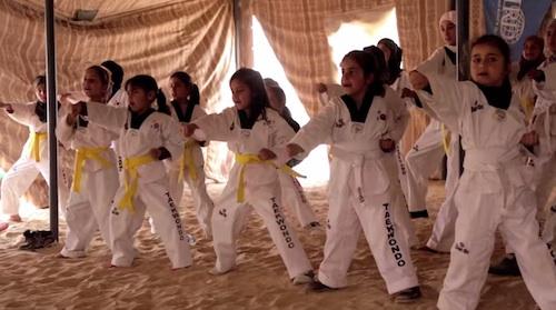 e_navales_syriankids_taekwondo_500x279