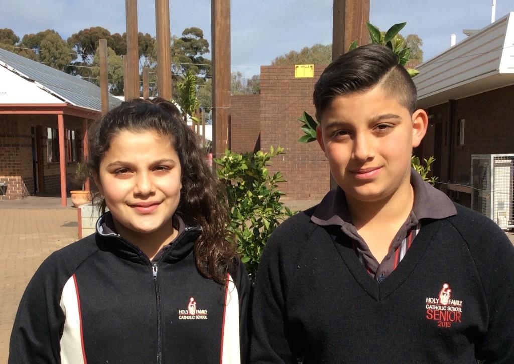 Jasmine and Jibran jpg