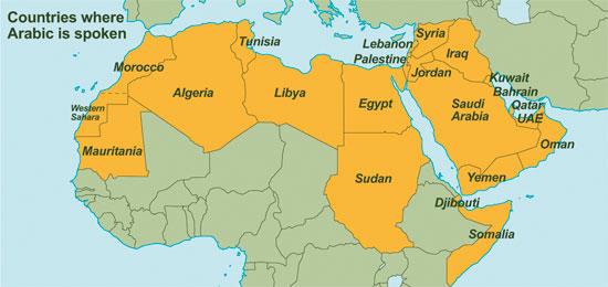 map_arabic