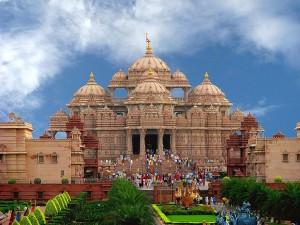 temple-ahmedabad