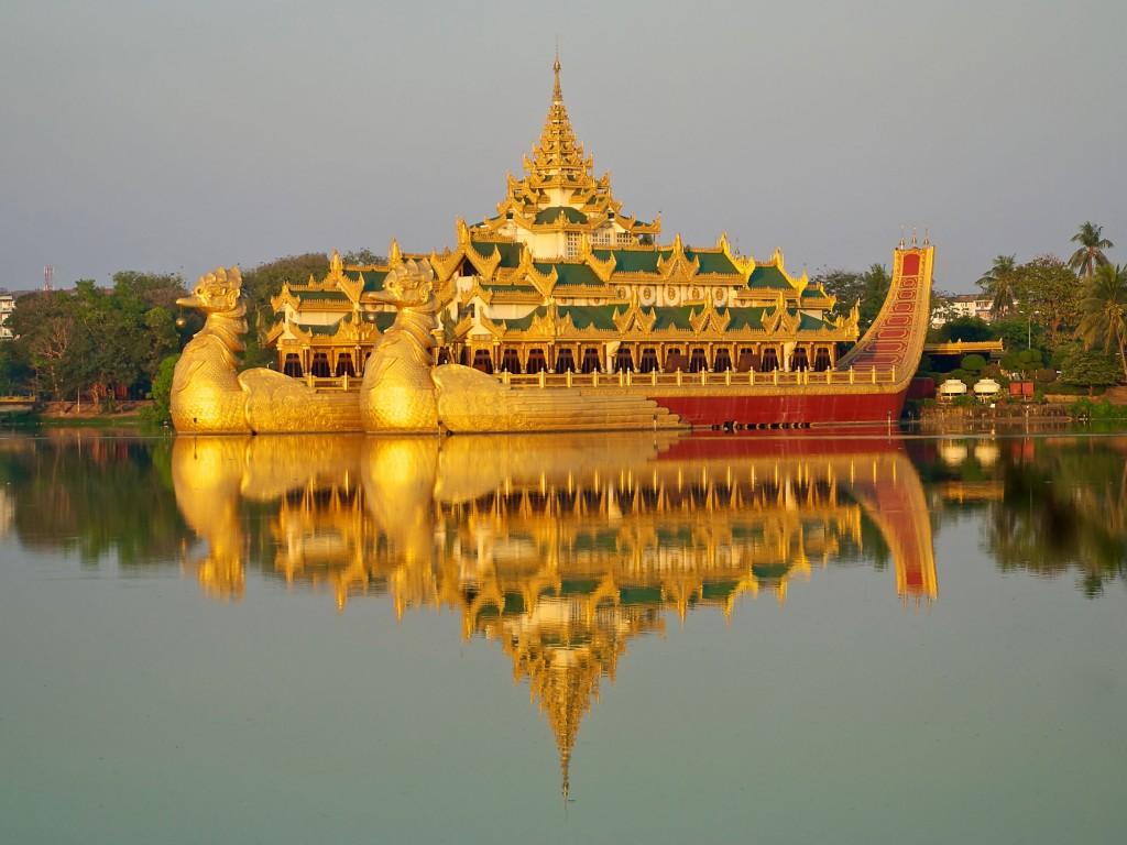 Burma.original.2757