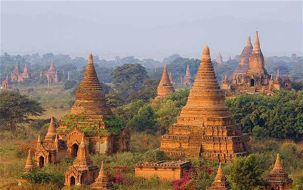 Penantha_Myanmar62_1947092b