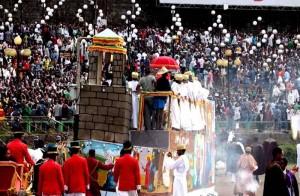 enkutatash-celebration