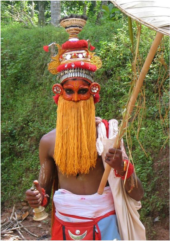 onapottan_-_a_traditional_kerala_art_form