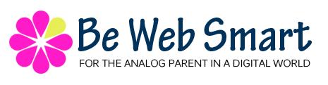 Be Web Smart