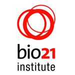 bio21_logo