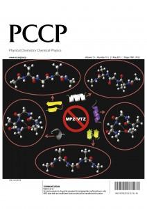cover_tetrapeptides1