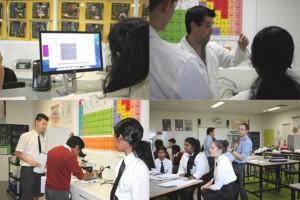 workshop-on-chemistry-and-light