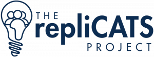 repliCATS_PROJECT_logo_