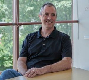 Brian Nosek