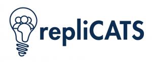 repliCATS-project-logo