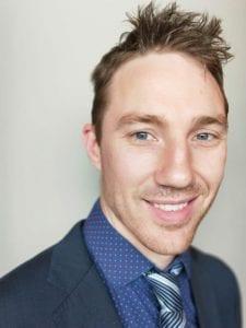 Ross-Pearson_profile-picture