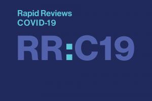 RR:C19 logo