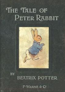Peter_Rabbit_first_edition_1902a (1)