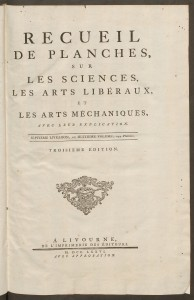 Library catalogue entry: http://cat.lib.unimelb.edu.au/record=b4333563
