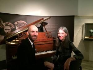 erin-helyard-and-stephanie-mccallum-at-the-duo-art-piano