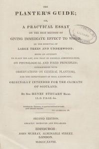 Library catalogue entry: http://cat.lib.unimelb.edu.au/record=b1817839