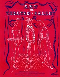 jcw-ballet-sainthill-design-de-basil-copy