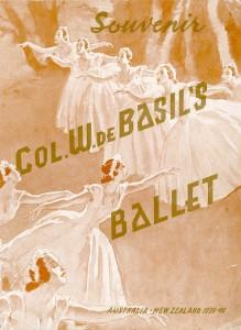 jcw-col-de-basil-ballet-copy