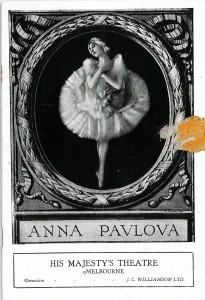 jcw-pavlova