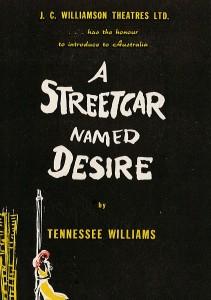 streetcar-named-desire