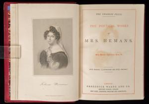 mrs-heymans