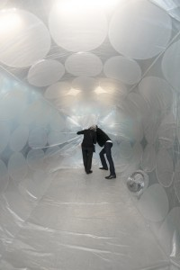 inflatable inside 2