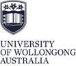 woolingong-logo