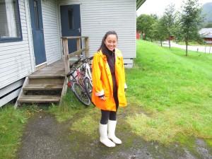 matre-august-2011-223