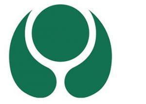 Australian society of plant science logo
