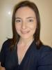 Megan Driscoll