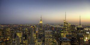 Global Atelier - New York Wikimedia Commons