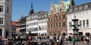 Global Atelier - Denmark Wikimedia Commons