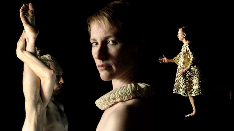 ON VIEW – Benjamin Hancock, Shona Erskine, Martin del Amo.